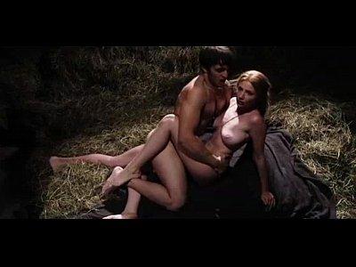 nude movies scene india