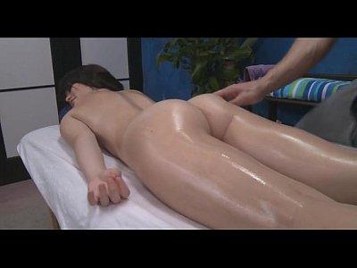 erotic massage gothenburg granny knullar