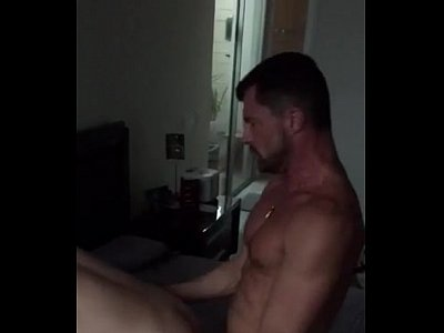 Homemade Gay Porn Pictures