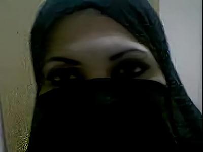 Topic Free bigmams arabian sex sorry