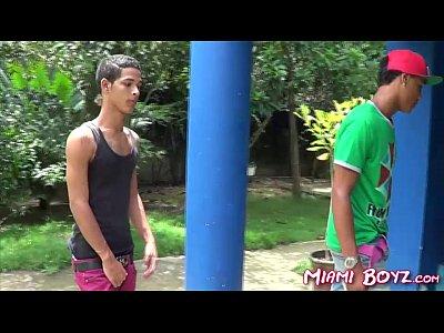Videos Gay Gratis Miamiboyz 101313