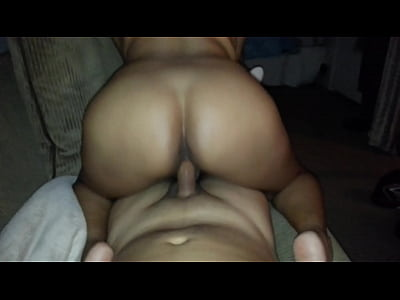 Buenos videos porno de dique