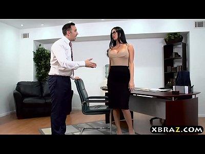 Ass 4 all anal and ass fucking videos