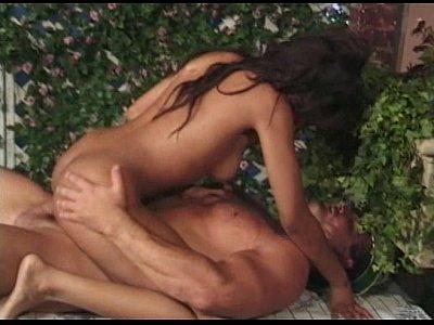 nepal oral sex scene