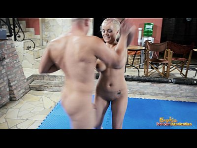 totally free gay porno movies