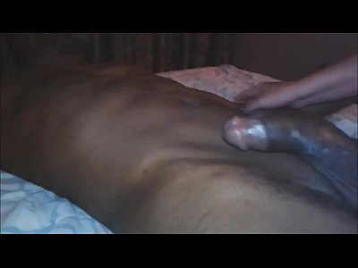 Blowjob Chubby Longhair video: sexy shar chocolate