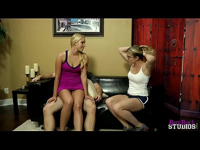 Daddy Daughter Taboo video: Vanessa Cage in My Girly Daughter (HD.mp4)