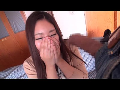 【人妻動画】見たこともない大きなおち〇ぽを見ておどおどしている若妻をイかせまくる【xvideos】