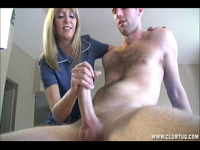Slow deep fuck to orgasm