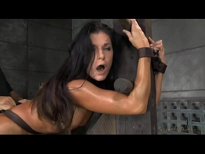 Bdsm Compilation Forced video: Hardcore Compilation 3 PART 2