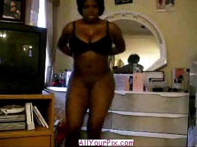 all girl nude pyramid
