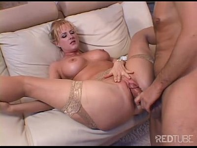 russia mature anal photos