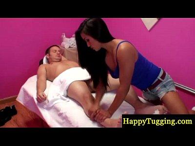 wwwporno masseuse paid for sex
