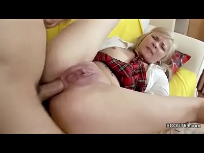 Busted by dad porn vid have