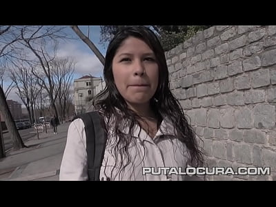 دولسي آنابيل: Igri Jovencita دي 18 Añ