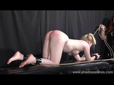 Busty free porn girlfriend