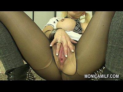 xnxx norwegian sex bakfra
