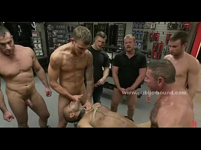 Africans gay group sex image jacob gets 1
