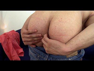 Cexo Gey Homosexual porn bareback