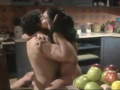 Andrea montenegro vidéo latine amant