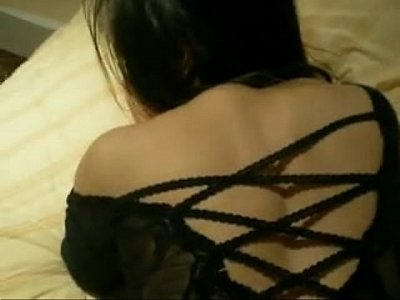 woman has sex with a snake video
