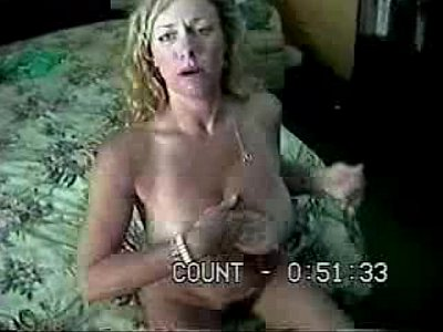 Videos Gratis Hd mi tia yobana