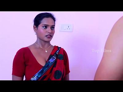 Rajavoda Brahmastram  New Scene 2016 Latest Glamour Scene