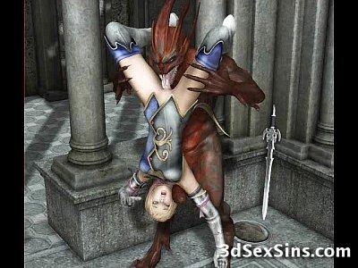 Fetish comic links