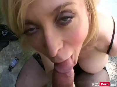 Cock pakistan suck woman