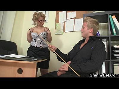 Mother video: Vera Sternova