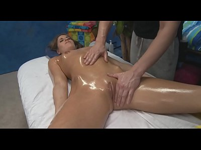 private body to body massage gratis vagina