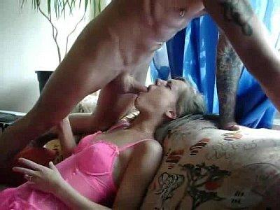 Bisexual with wife free porn