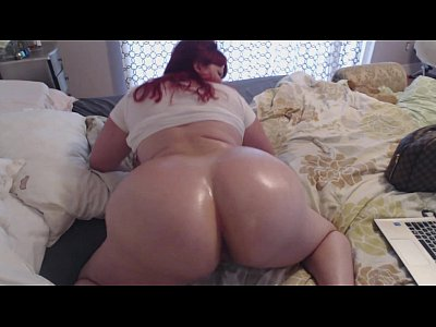 Bbc Booty Cash video: Pawg Marcy Diamond big booty pornstar on web cam porn star