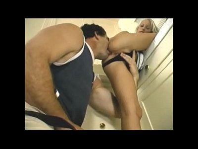 Lick My Crack!