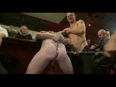 Sally cock at jan pussy