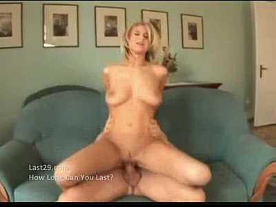 Animal fuckin sex movies sites track hdmobileporn hores is gril sexy xxx.mom.sun hd