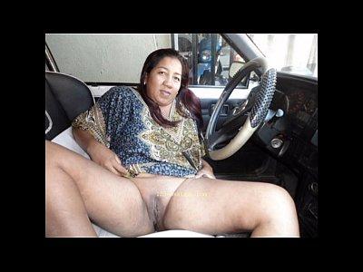 Sexo Videos oh nenas