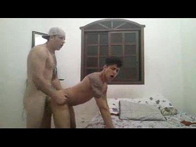 porno gay brasileiro besos porno
