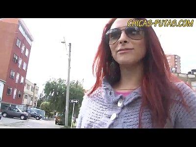 Porno Movil Colombiana instructora muy caliente