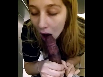 Porn galleries Femdom family date story