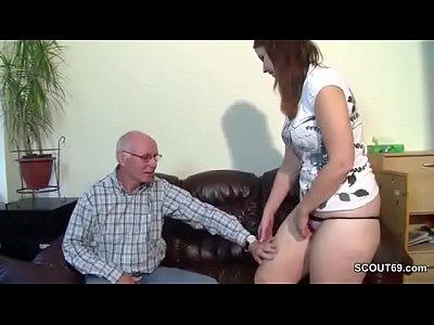 gratis pornofilm norske sex videoer