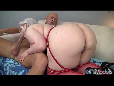 Bbw Tits Boobs video: 13-12-13 Klaudia Kelly 9 min Merge