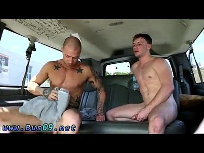 Brothers have sex