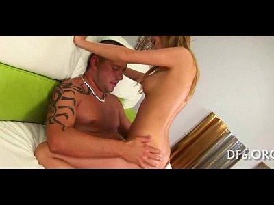 Folladas tightest pussy nailed
