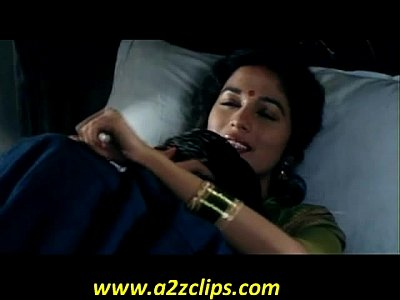 Madhuri Dixit Sex Videos
