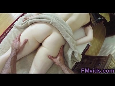Nothing redhead forced fucked DID