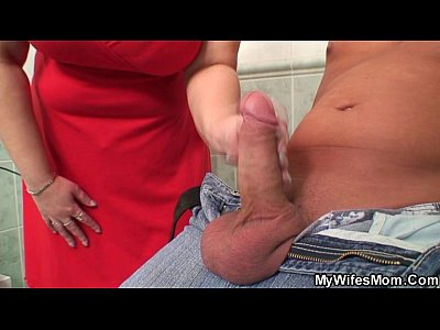 milf mother in law porn