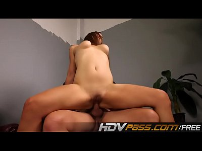 Sex Chubby video: Sabrina Taylor old man