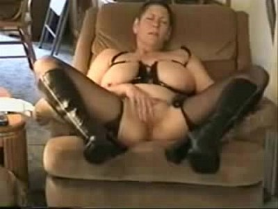 She truly Kinky milf douche crap thats