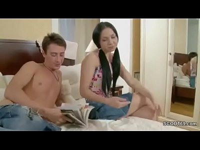 brother forces his sister to sex, watch full movie at